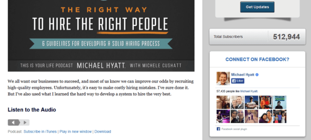 the-right-way-to-hire-people