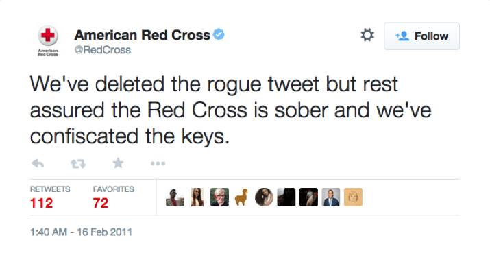 american-red-cross-tweet