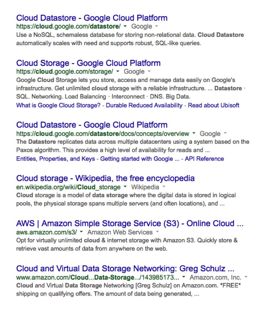 datastorage-cloud-serp-no-hashtag