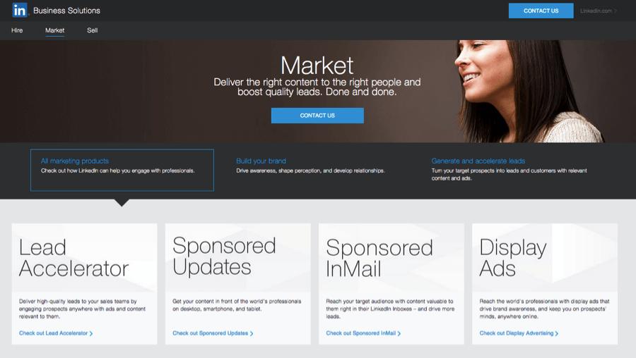 linkedin-advertising-homepage