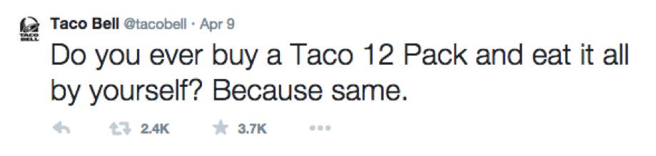 taco-bell-tweet-2