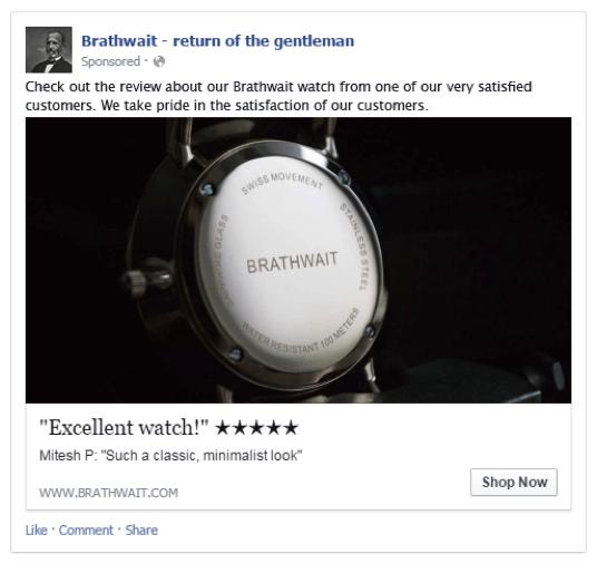 brathwait-return-of-the-gentleman-2