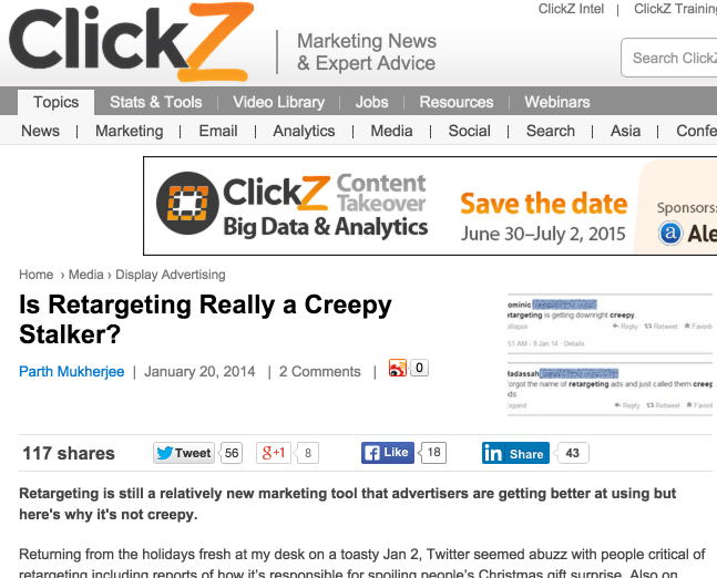 clickz-retargeting-creepy-stalker