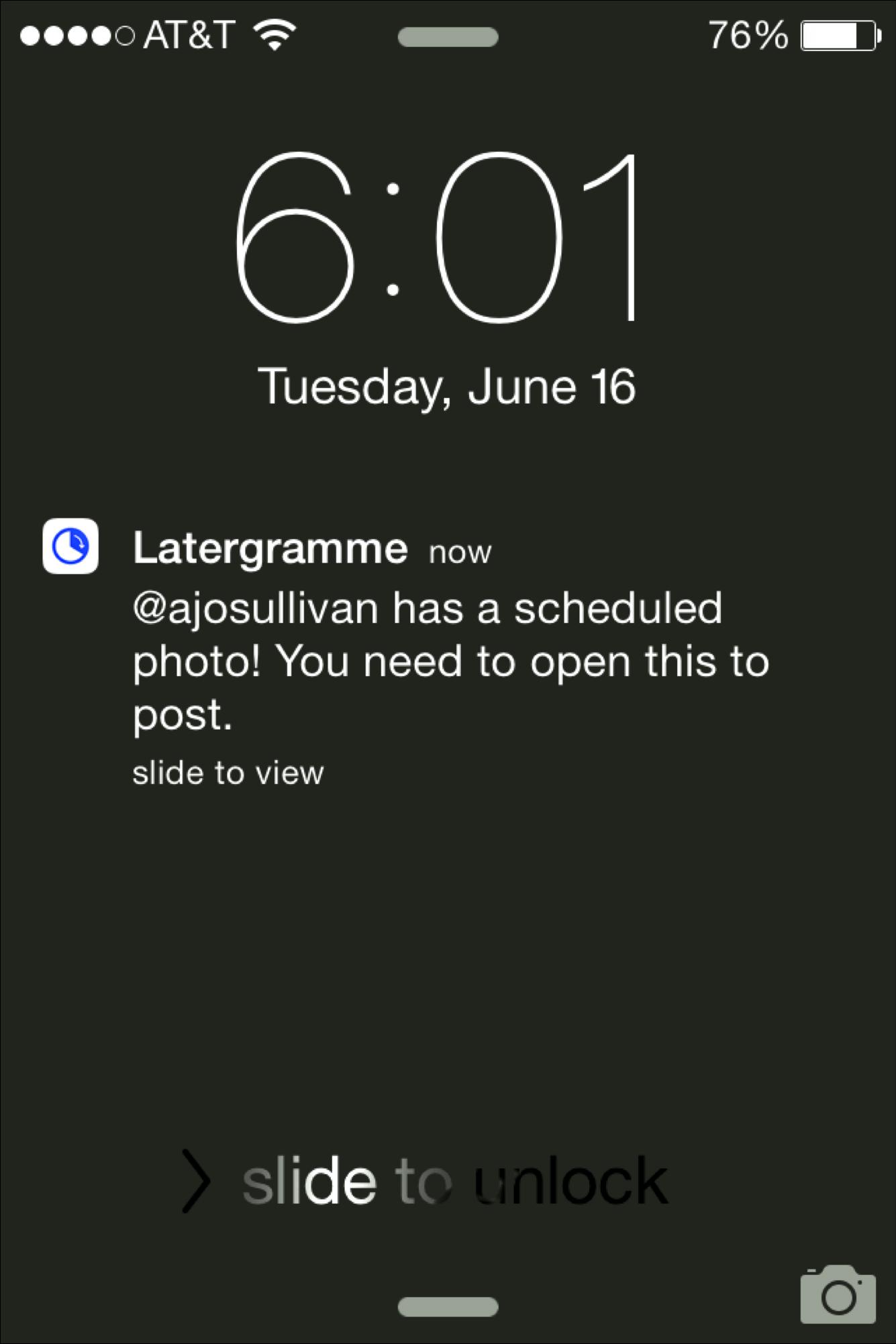 latergram-5