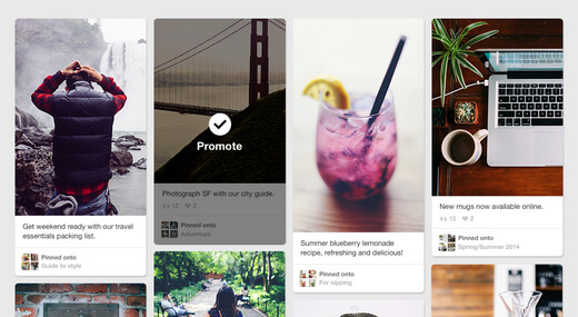 pinterest-promote-pin