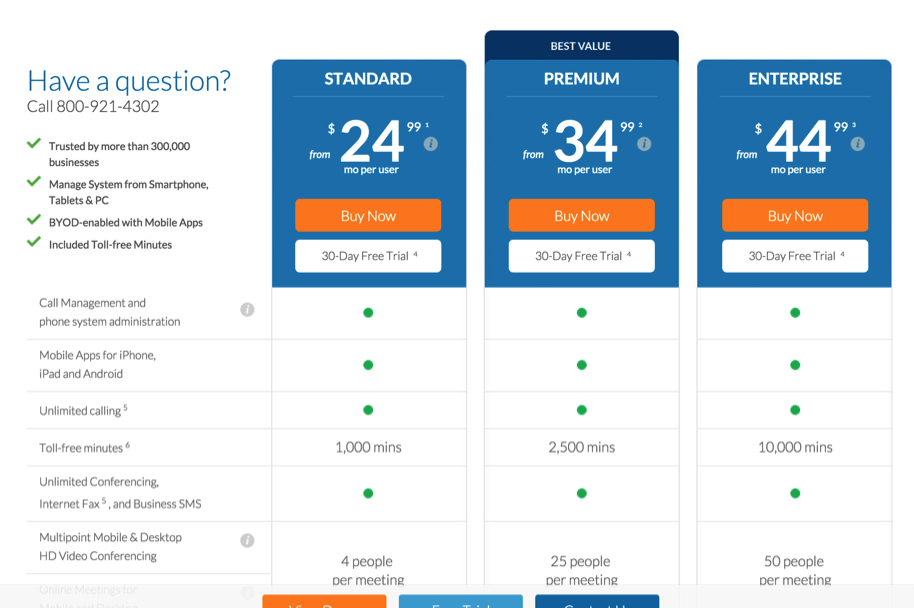 pricing-page-6-6-15