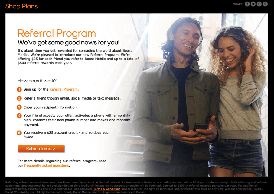 shop-plans-referral-program