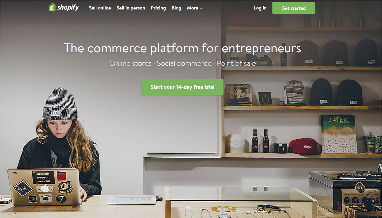 shopify-homepage-2015