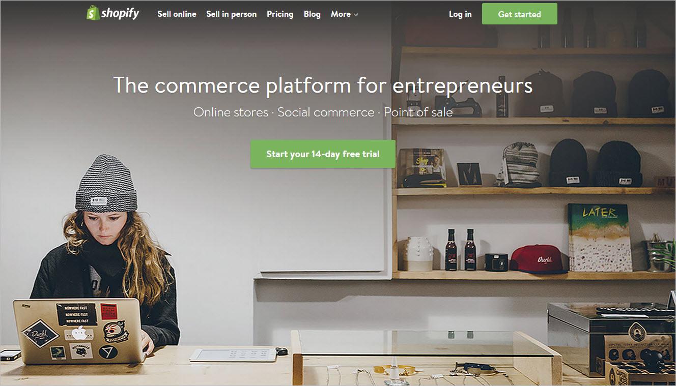 shopify-homepage-2015