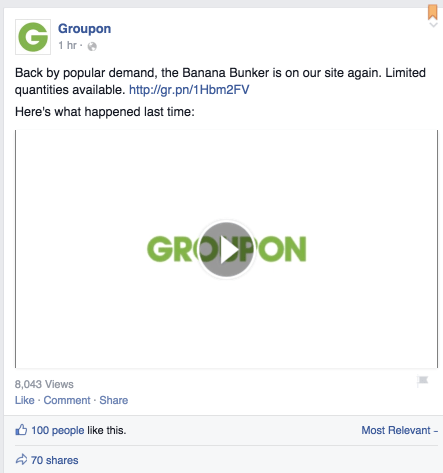 banana-bunker-facebook-video