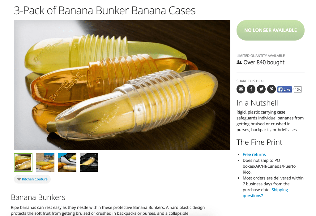 banana-bunker-groupon