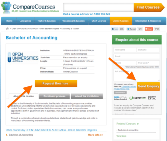 compare-courses-test-variation