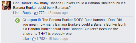 how-many-banana-bunker-facebook-comment