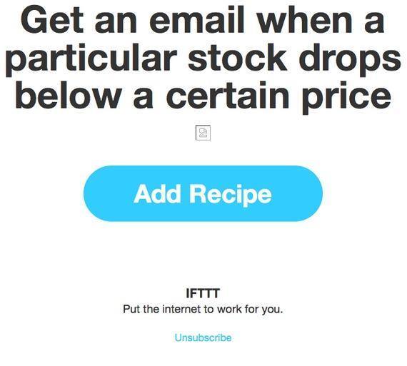 ifttt-email-fits-homepage-design