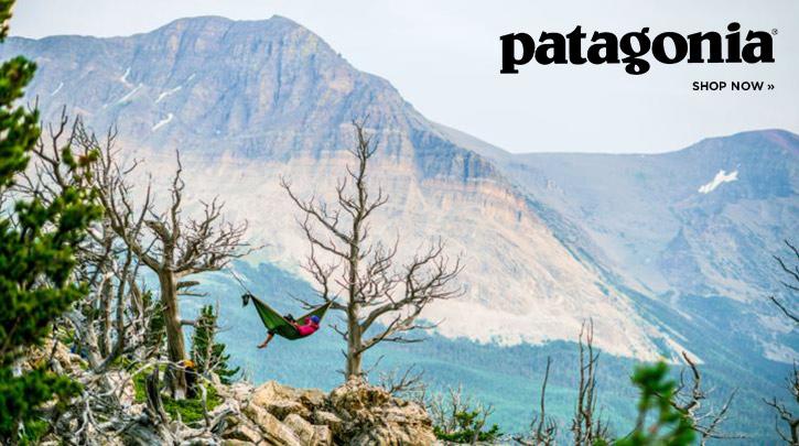 patagonia-brand-drawing