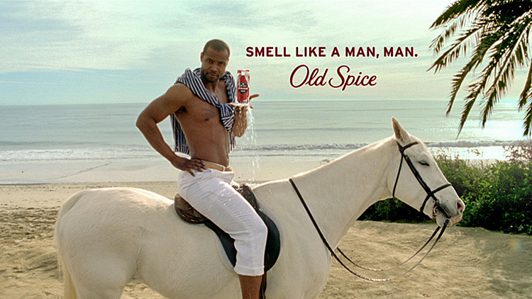 spice man