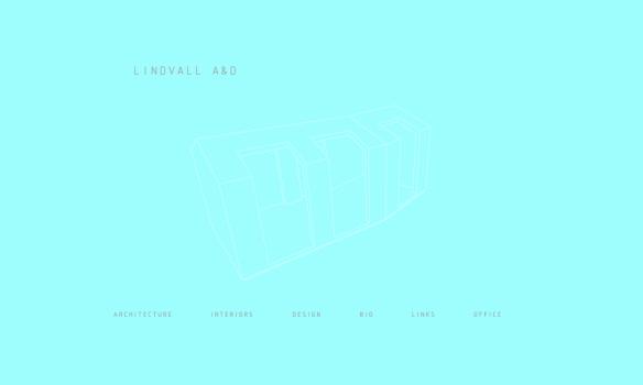 Jonas-Lindvall-design-screenshot