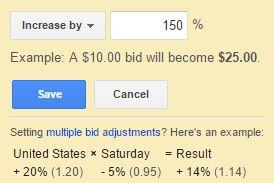 adwords-adjust-bid-geographical-location
