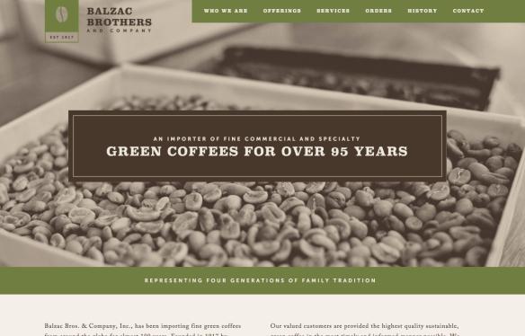 balzac-brothers-coffee