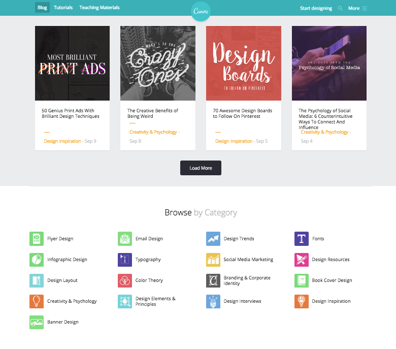 canva-design-school-content-hub
