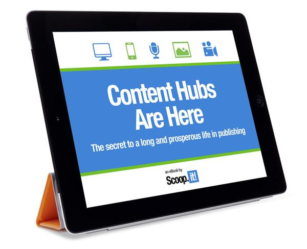 content-hubs-are-here-scoop-it