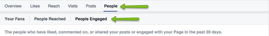 facebook-people-tab