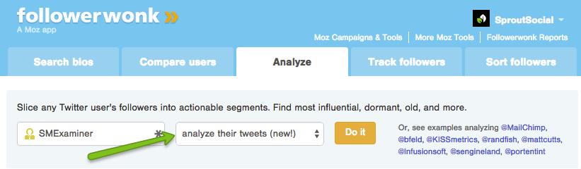 followerwonk-analyze-tab