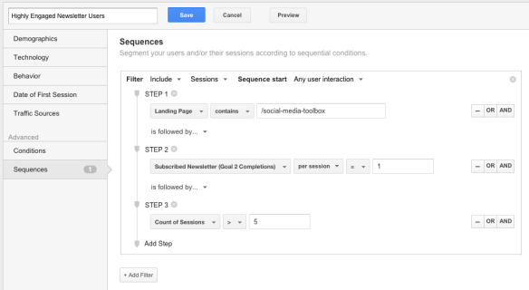goal-completion-google-analytics