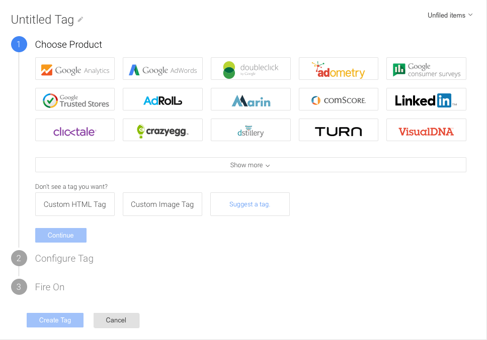 google-tag-manager-screenshot