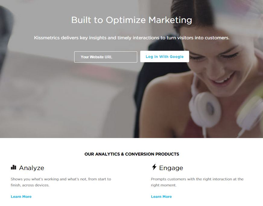 kissmetrics-homepage-built-to-optimize-marketing