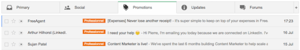 retarget-unopened-email