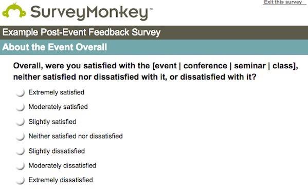 survey-monkey-event-roi-question