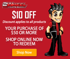 2wheel-remarketing