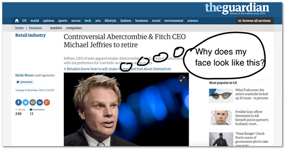 abercrombie-ceo-to-retire-headline