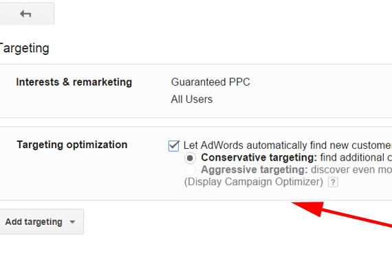 automatic-audience-targeting-adwords