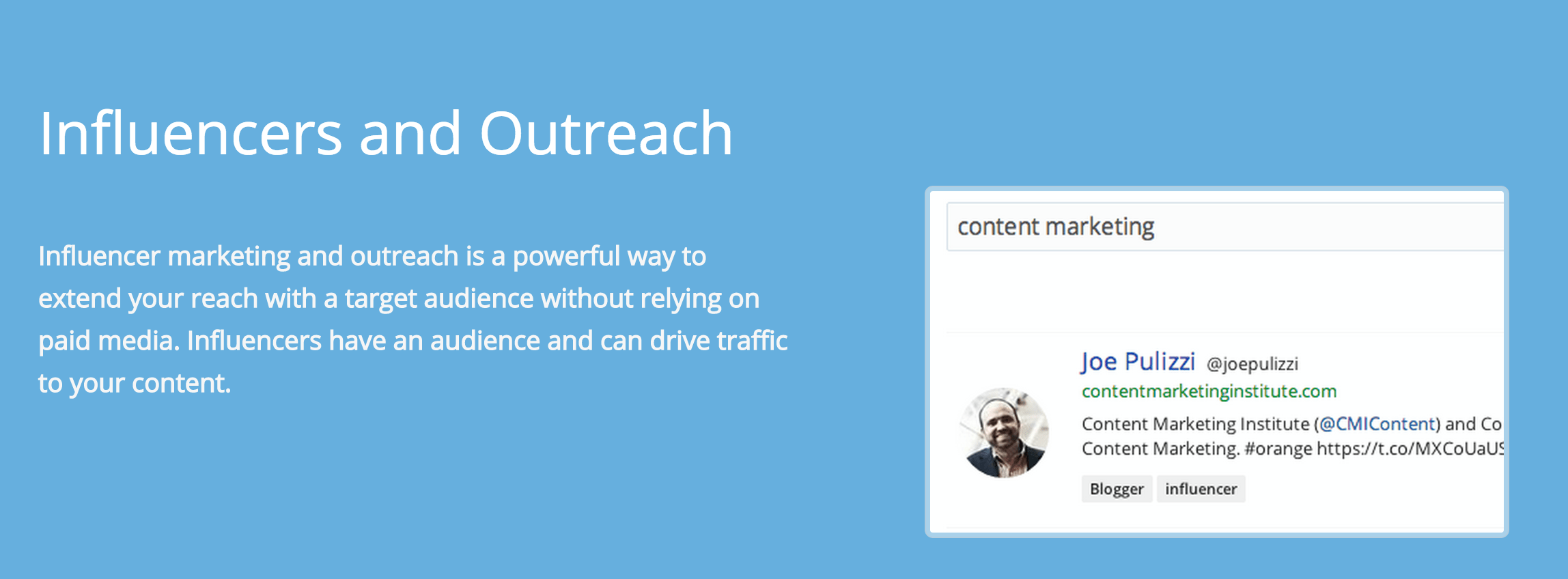 buzzsumo-influencers-outreach