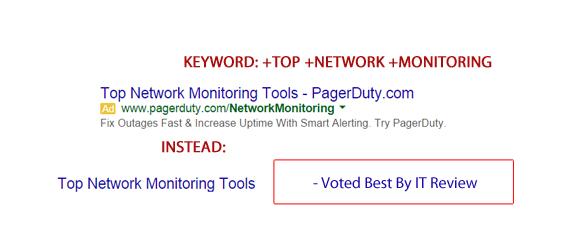 dynamic-keyword-insertion-6