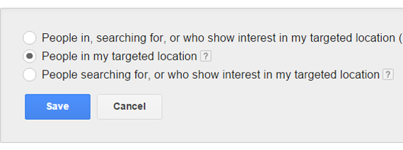 google-adwords-Manual-location-targeting-in-my-location