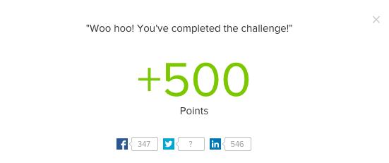 salesforce-trailhead-500-points