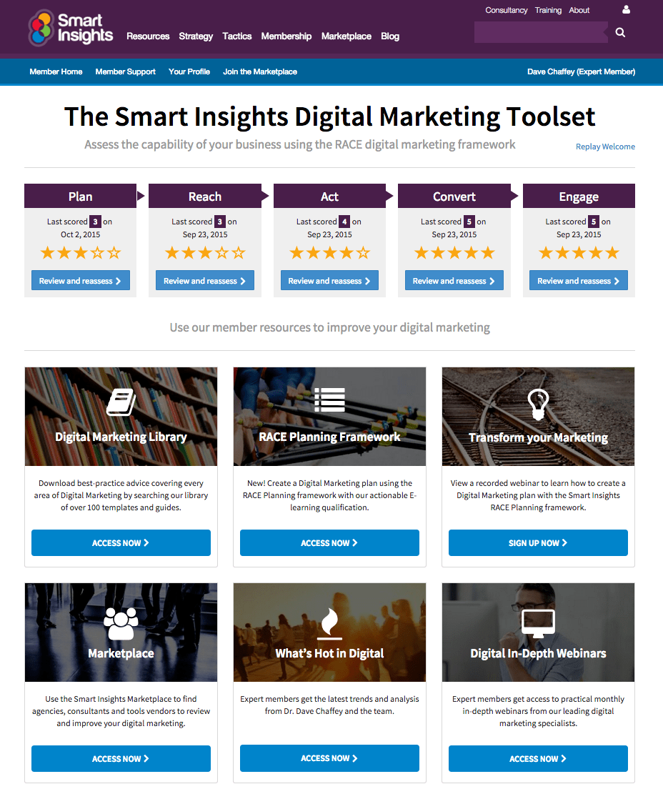 smart-insights-content-hub