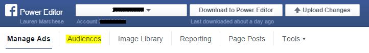 audiences-tab-facebook-editor