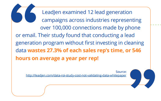 leadjen-sales