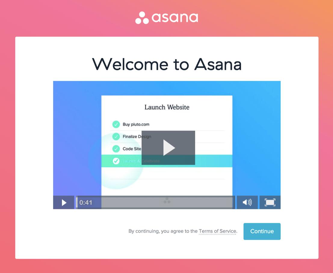 asana-onboarding
