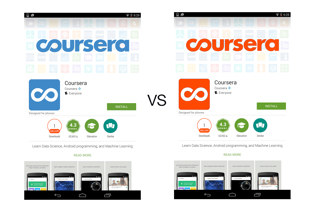 coursera-ab-test-google-play