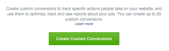 create-custom-conversions-facebook