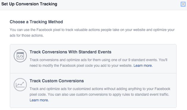facebook-set-up-conversion-tracking
