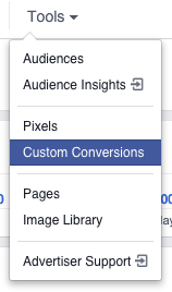 facebook-tools-custom-conversions