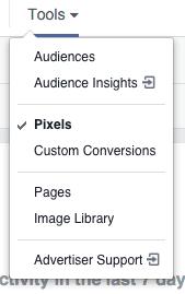 facebook-tools-pixels