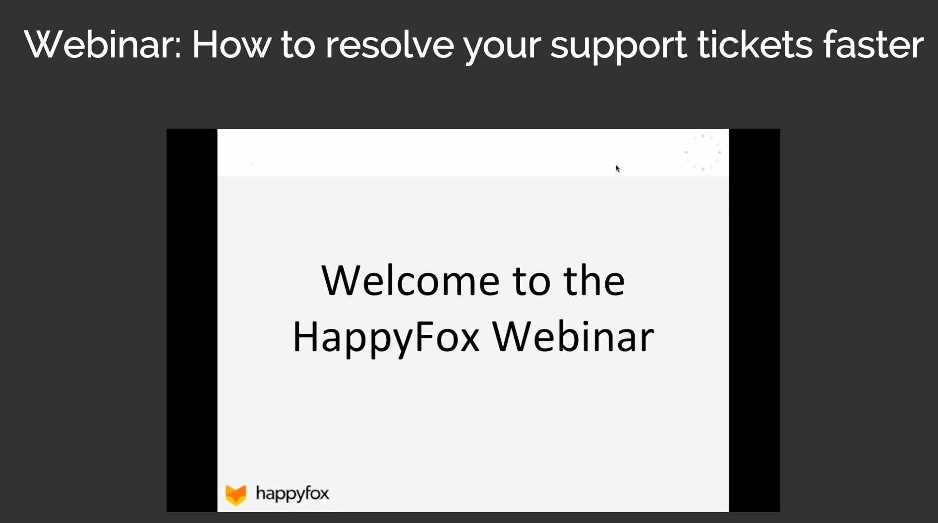 happy-fox-webinar