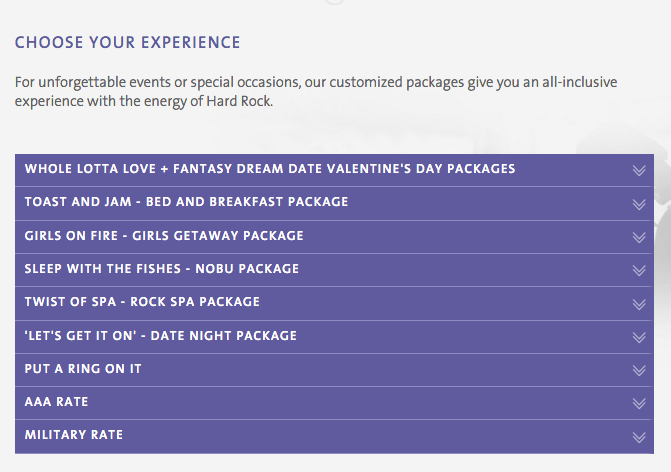 hard-rock-choose-your-experience
